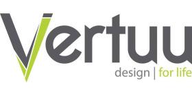 Vertuu Logo