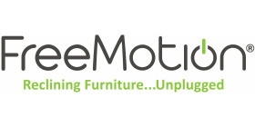 FreeMotion Logo
