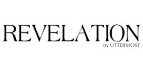 Revelation Logo