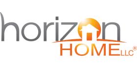 Horizon Home Logo