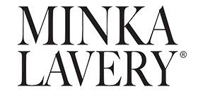 Minka-Lavery Logo