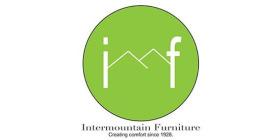 Intermountain Furniture Logo