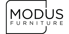 Modus Furniture Logo
