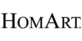 HomArt Logo