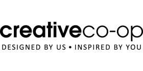 Creative Co-Op Logo