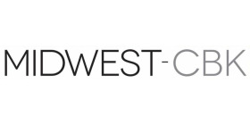 Midwest-CBK Logo