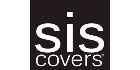 Siscovers Logo
