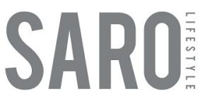 Saro Logo