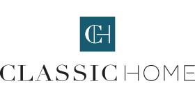 Classic Home Logo