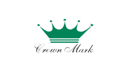 Crown Mark Logo